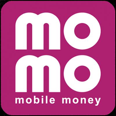 thanh-toan-momo-for-wordpress